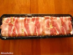 Bacon, Beef, Food, Meat, Essen, Meals, Yemek, Pork Belly, Eten