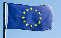 We Want A United States Of Europe Says Top EU Official - Voters must decide for or against a United States of Europe during EU elections this spring, says vice president of the European Commission -  In the run up to the springtime pan-European vote, the EU is gearing up to mount an unprecedented campaign for the hearts and minds of voter...