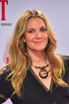 Every Single Product You Need to Look Like Drew Barrymore