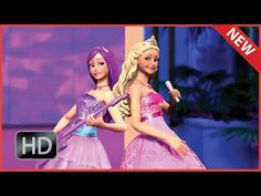 youtube barbie film deutsch
