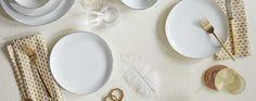 NEW! Wedding + Gift Registry | West Elm