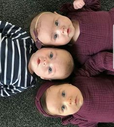 a baby sister for frances Cute Baby Twins, Twin Baby Girls, Cute Little Baby, Twin Babies, Baby Kind, Pretty Baby, Baby Boy, Adorable Babies, Toddler Girls