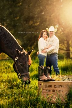 Maternity Pictures, Pregnancy Photos, Baby Pictures, Big Red Barn, I Want A Baby, Birth Announcements, Beautiful Babies, Picture Ideas, Photography Ideas