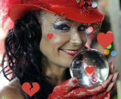 """Romance Tarot Readings. Ask me about my Valentine's Special during the """"Love Month"""" of February 2017 843-575-767"""