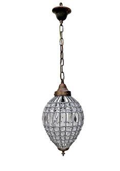 Shop St Loren Chandelier Small at Interiors Online. Exclusive High End Furniture. Pendant Lighting, Ceiling Pendant Lights, Louis Style Furniture, Buy Chandelier, Ceiling Pendant, Lights, Chandelier, Glass Lamp, Ornate Details