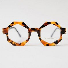 d3f6f1de7ded 16+ Ideas For Glasses For Your Face Shape Cat Eyes Ux Ui Designer Lunette  Style