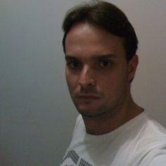 #News  Corpo encontrado em Uberlândia é de dentista desaparecido, diz irmão