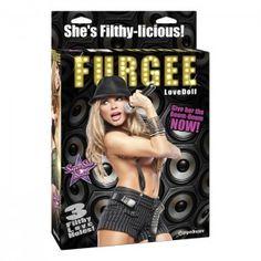 Dmuchana lal Furgee Love doll w sexshop Sexshop112.pl http://sexshop112.pl/27-dmuchane-lalki