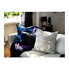 STOCKHOLM Cushion - IKEA