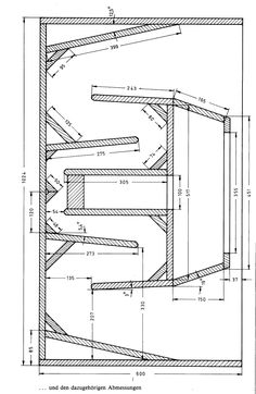 Wiring Diagram in addition Whole House Automation Audio likewise 2013 06 01 archive further Brands likewise Dual Subwoofer Design  Bass Reflex. on home subwoofer design