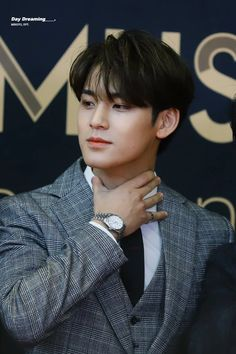 Discover Querencia Meanie of Semester 8 Querencia : (n.) a place from which ones stren # Fiksi Penggemar # amreading # books # wattpad Woozi, Jeonghan, The8, Mingyu Seventeen, Seventeen Debut, Hip Hop, Kpop, Astro Sanha, Rapper