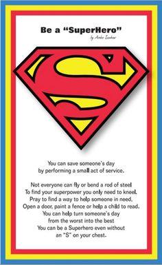 Frame of Popsicle sticks to go around?Superhero Theme and RAKs Superhero School, Superhero Classroom Theme, Classroom Themes, Superhero Party, Hero Central Vbs, Summer Reading Program, Vacation Bible School, Sunday School Crafts, School Themes