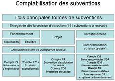 comptabilisation-des-subventions-aux-associations-loi-1901/