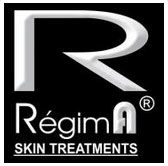 RegimA  http://pampermenow.co.za/regima-peel/