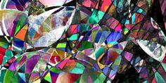 ACEREBRALDOODLE1111 By David F Horton