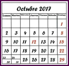19 best mi almanaque 2017 images on pinterest calendar 2017 facts