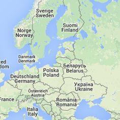Kartta.com - Etusivu
