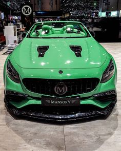 Benz Amg, Car Mods, Geneva Motor Show, Mercedes Benz Cars, Performance Parts, Dream Cars, Super Cars, Automobile, Vehicles