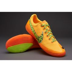 Trends For > Nike Soccer Cleats 2014 Girls