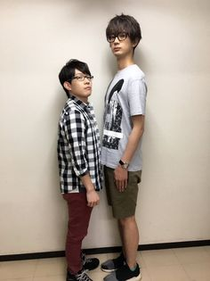 Shounen Ai, Voice Actor, Japanese Artists, Baby Daddy, Videos Funny, Cute Boys, Actors & Actresses, The Voice, Fangirl