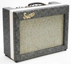 1960Supro1624002