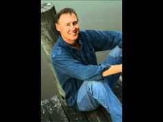 Lost Soul - Bruce Hornsby & The Range