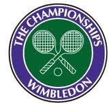 Wimbledon-on my bucket list...