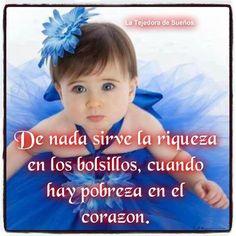 VISITA: http://blog.puntamarketing.net/