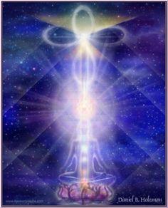 EL PODER DE LA GRATITUD Cuando la gratitud y el agradecimiento se convierten en una forma de vida, toda abundancia espiritual y material vibran al unisono. Nuestro poder personal se combina con los poderes del Universo para sanar al mundo a medida q nos sanamos a nosotros mismos.