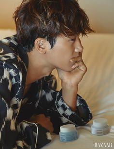Park Hyung Sik | 박형식 | ZE:A | Child of Empire | D.O.B 16/11/1991 (Scorpio)