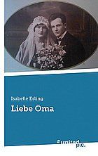 A biography of my grandmother, in German Biography, My Books, The Unit, Movie Posters, Movies, German, Press Release, Grandma And Grandpa, Amor