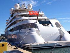 Topaz Yacht Tarragona | Por supuesto podéis encontrar los productos y servicios que ofrecemos ...