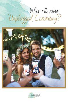 Unplugged Wedding, Blog, Church Weddings, Marriage Anniversary, Newlyweds, Nice Asses, Blogging