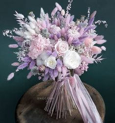 Diy Flowers, Flower Decorations, Beautiful Flowers, Small Wedding Bouquets, Wedding Flowers, Floral Design Classes, Flower Arrangements Simple, How To Preserve Flowers, Flower Boxes