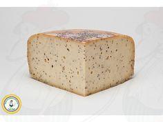 Gouda Käse Shop: Senfkäse http://www.goudakaeseshop.de/senfkaese.html