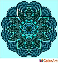 28 Best Patterns images | Coloring books, Coloring pages