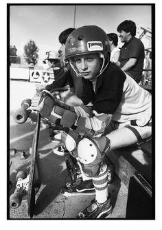 friedman punk rock photo - Google Search