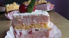 Lactose glutenvrije taart