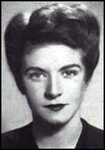 dachau concentration camp  | Women British SOE agents allegedly executed at Dachau
