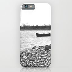 Buy Lakescape Monochrome iPhone & iPod Case by ARTbyJWP. Worldwide shipping available at Society6.com. Just one of millions of high quality products available.