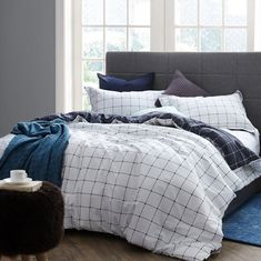 Twin Bed Sets With Comforter College Bedding Sets, Dorm Bedding Sets, Bedding And Curtain Sets, Best Bedding Sets, Bedding Sets Online, Queen Bedding Sets, Luxury Bedding Sets, Comforter Sets, Modern Bedding