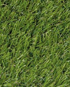 """Ein unempfindlicher Rasen für die Kids zum Fußball spielen, den man nicht mal gießen muss? Ist möglich! Mit unserem Rasenteppich """"Cup""""."""