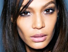 7 Ways To Make Your Lash Extensions Last Longer via @ByrdieBeauty
