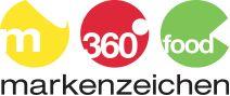 Markenzeichen ist eine inhabergeführte Agentur für Marketingkommunikation und PR. Zum nächstmöglichen Zeitpunkt suchen wir eine(n) Senior-Kundenberater(in) für unser Büro in Frankfurt.