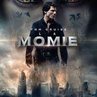 Dans votre temps libre - Film Complets en Francais VF » Search Results » la momie