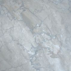 Temple Grey marble 12 in x 12 in Polished Marble Floor and Wall Tiles - With a large selection of sizes and accessories perfect for Bathroom, Kitchen, Living Room. Grey Marble Tile, Marble Floor, Bath Tiles, Bathroom Floor Tiles, Wall Tile, White Subway Tile Shower, Gray Polish, Buy Tile, Best Floor Tiles