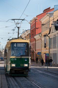 Helsinki Mini Guide | Helsinki City Guide | Helsinki Kaupunkiopas | Karoliina Kazi Blog
