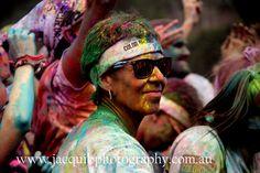#happiest5k #colorrun