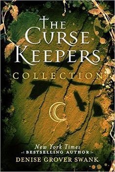 The Curse Keepers Collection - Kindle edition by Denise Grover Swank. Paranormal Romance Kindle eBooks @ Amazon.com.