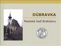 Dubravka 2006  by Shariyar via authorSTREAM